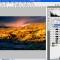 PS摄影后期调色教程:打造黄昏色调的风景照